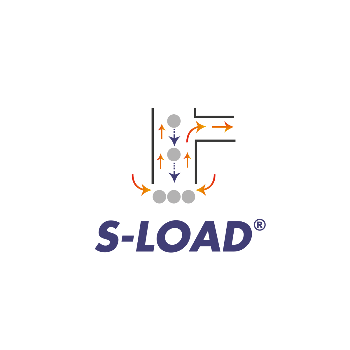 LOGO - S_LOAD